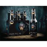 primary packaging beer package