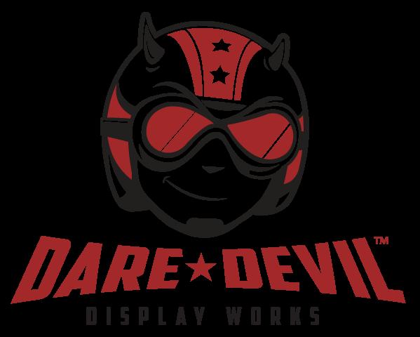 Dare Devil Display Works