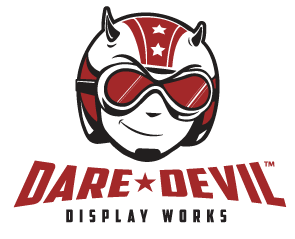 Dare Devil Display Works